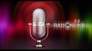 ставим своё интернет радио или DebianIcecast2=Love)
