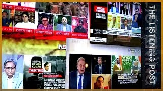🇮🇳 Narratives of Rage and Revenge in India   The Listening Post (Full)