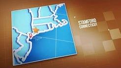 Stamford, CT - 10 fun things to do!