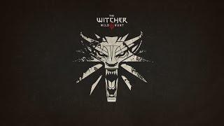 Ведьмак 3:Дикая Охота/ Снаряжение Школы Волка