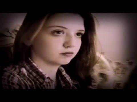 Rachel Joy Scott || Say What You Will (Tribute)