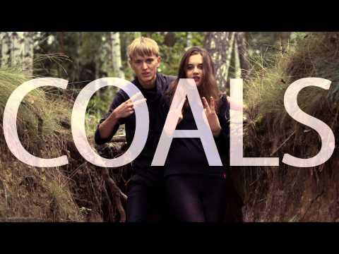 Coals - Techno