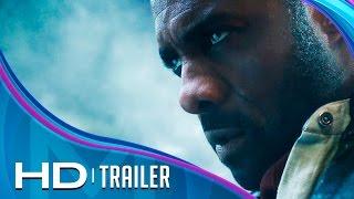 La Torre Oscura - Trailer #1 - Subtitulado - HD