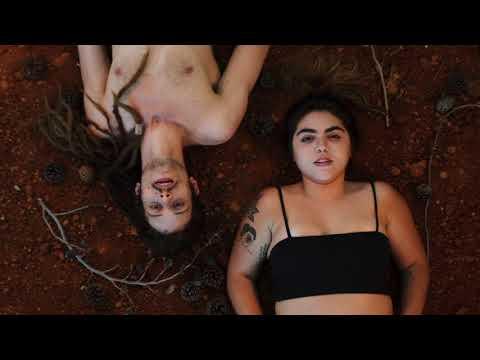 Mistério Anil - Guadua Feat. Alice Del Picchia
