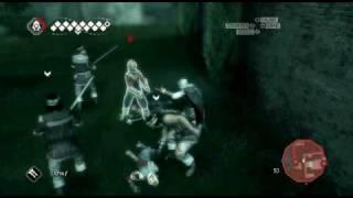 9400GT Assassin