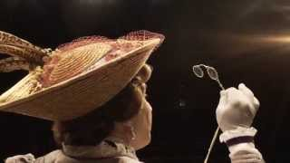 The Importance Of Being Earnest - Official Trailer [HD]