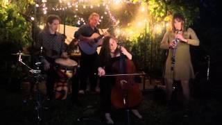 the gravity quartet halcyone