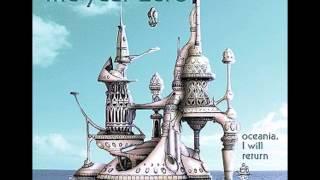 THE YEAR ZERO Oceania I Will Return [full album]