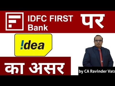 idfc-first-bank-:-weekly-updates-ll-by-ca-ravinder-vats