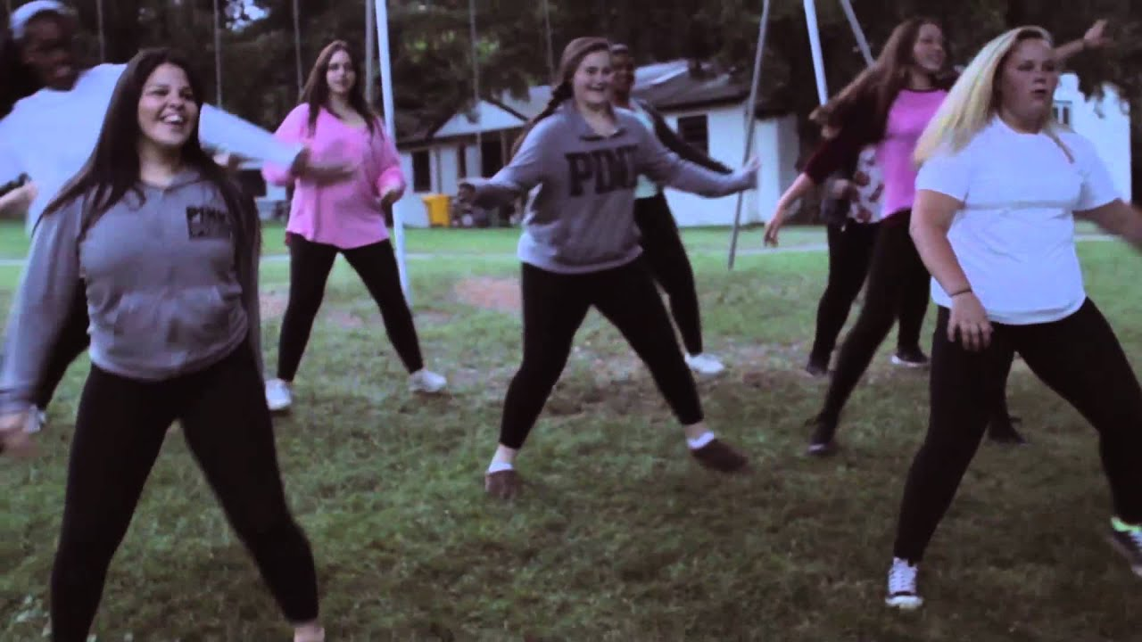 Weight Loss Camps Camp Shane Watch Me Whip Music Video Youtube