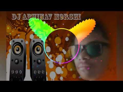 Dj Abhinav morshi MoBiLekiDA.com