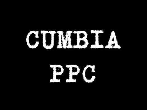 CUATRO COSITAS - RICKY NARANJO Y LOS GAMBLERS