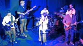 Gypsy Soul Revival 4.24.26 Live
