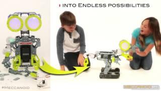 видео Интерактивные игрушки купить в интернет-магазине Антошка