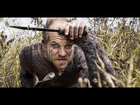Vikings Season 2 Episode 10 The Lords Prayer Recap