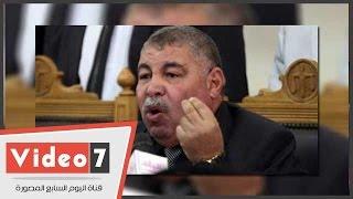 بالفيديو..المحكمة تتسلم تقرير اللجنة الفنية فى محاكمة حبيب العادلى بـ