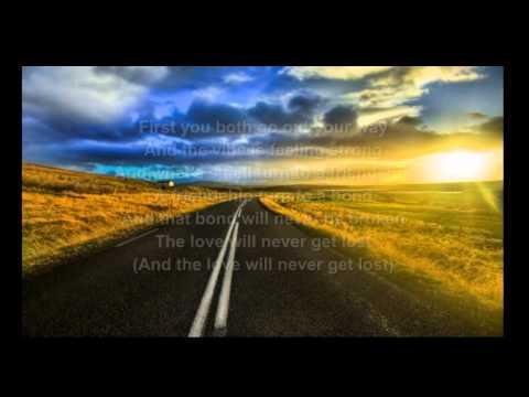 see-you-again-lyrics-[hd-audio]-[download]