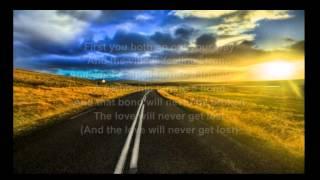see-you-again-lyrics-audio-download