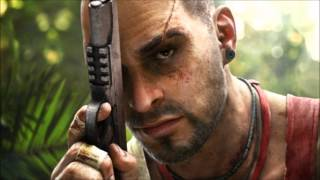 Far Cry 3 Soundtrack - Make it Bun Dem [Dubstep-Skrillex]