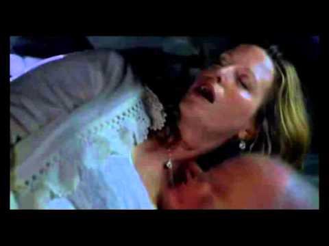 USPS Mailman Bangs Hooker in Van Trenton, NJ. from YouTube · Duration:  1 minutes 28 seconds