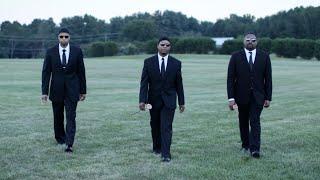 Native Deen, an internationally acclaimed Muslim hip-hop group rele...