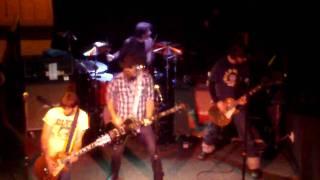 Supersuckers ~ Supersuckers Rock And Roll Records (ain