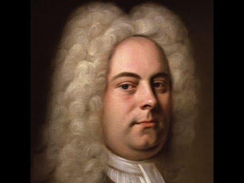 Händel - Siroe re di Persia, HWV 24 acte 3: Deggio Morire, O Stelle