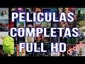 Ver y Descargar Peliculas y Series desde Android 2015