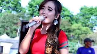 Karna Su Sayang EDOT ARISNA - D 39 RADJA MUSIC GARUNG LOR KALIWUNGU KUDUS PLAYER KAK OSO.mp3