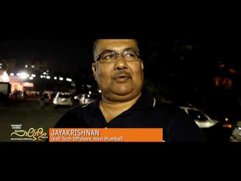 Mumbai Pattolam Promo, Sri Jayakrishnan, Kelltech Offshore, Navi Mumbai