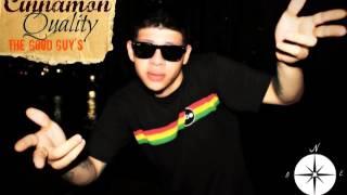 Franciskao el Diex Mix   deejay J B