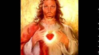 Música Católica Para Niños: Yo tengo un amigo que me ama