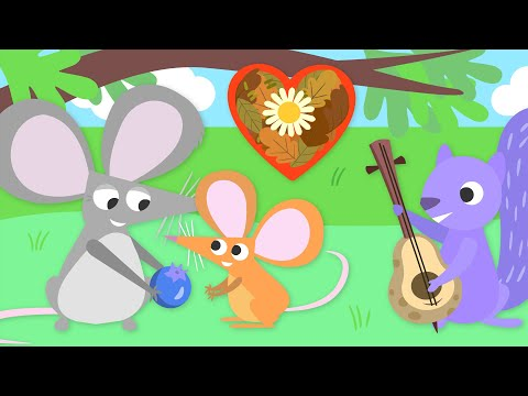 Hedgehog's Motorcycles Hit A Yucky Oil Slick | Carl's Car Wash | Cartoons For Kids from YouTube · Duration:  6 minutes 5 seconds