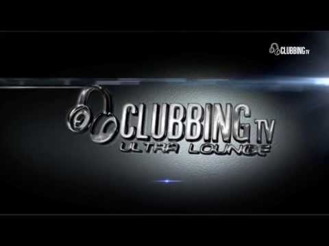 CLUBBING TV Ultra Lounge Manila - Grand Opening