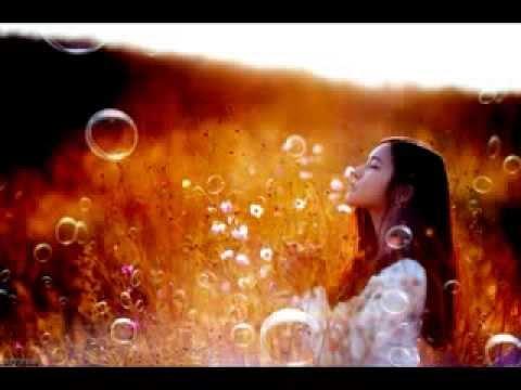 Chase and Status ft. Delilah -- Time (Kamuki House Remix) ...(sun)