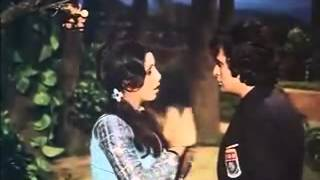 EK MAIN AUR EK TU - KHEL KHEL MEIN 1975 -Rishi Kapur- ASHA BHOSLE _ KISHORE