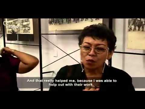 Teachers TV: How Do They Do It In Cuba?
