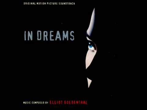 Elliot Goldenthal: Pull of Red, Appellatron (In Dreams) 1998