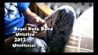 Unlisted - Royal Kush Band