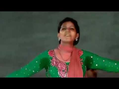 New Sapna Chaudhary Hot Dance Video Bhari Khir Ki Thalli New Haryanvi Song