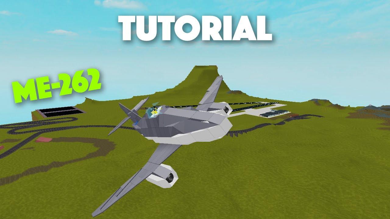 Videos Matching Roblox Plane Crazy How To Make Your Own Plane Crazy Roblox Car