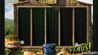 видео Увлекательная игра от «Super Slots»
