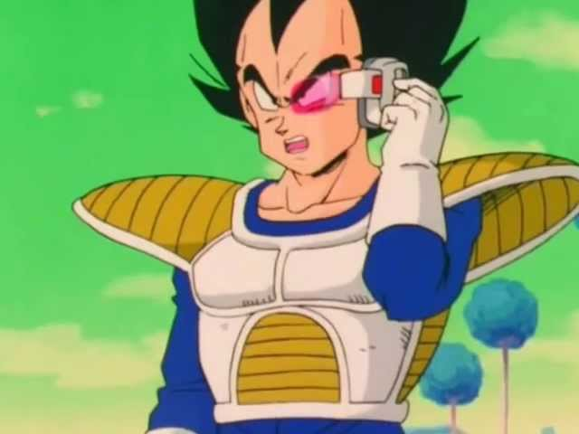 Comparativas Dragon Ball Z VS Dragon Ball Kai (7: Episodios 17-20) Videos De Viajes