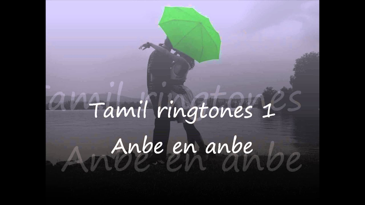 Top Ringtones download - Best ringtones for mobile phone