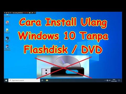 ini adalah cara mengatasi startup repair gagal atau berulang ulang di windows 7 tanpa DVD di notebook Lenovo, semoga....