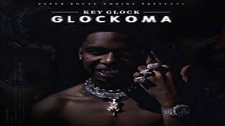 """Glockoma"" Key Glock x Young Dolph Type Beat 2019 