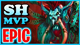 """Grubby vs Deathnote 1 