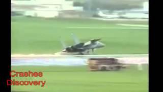 видео авиакатастрофы военных самолетов