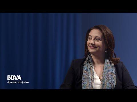La Tiranía De Los 'deberías'. Laura Rojas-Marcos, Psicóloga