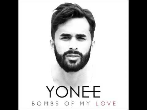 YONEE - Bombs Of My Love (Andy Bianchini Remix)